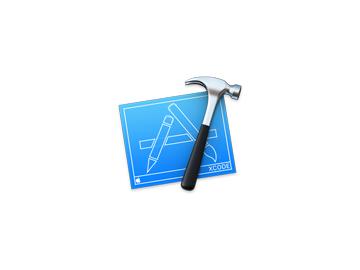 Xcode10でiOSシミュレータを初期化する方法